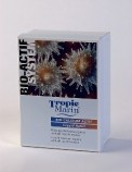 Добавка Tropic Marin Bio-Calcium Actif Liquid Refill 6x5л