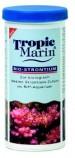 Добавка Tropic Marin Bio-Strontium 200г