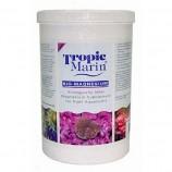 Добавка Tropic Marin Bio-Magnesium 1,5кг