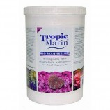 Добавка Tropic Marin Bio-Magnesium 450г