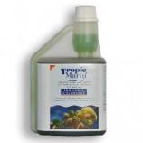 Добавка Tropic Marin Pro-Coral К+ Elements 500мл
