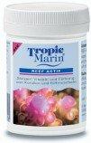 Добавка Tropic Marin Reef Actif 500мл