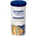 Добавка Tropic Marin Triple-Buffer 255г