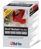 Набор Reef Mature Pro (Зрелый риф) до 250л.