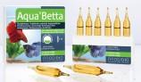 Prodibio Aqua`Betta кондиционер для бойцовых рыбок