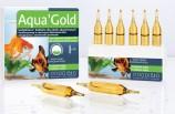 Prodibio Aqua`Gold кондиционер для золотых рыбок