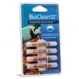 Prodibio BIO CLEAN salt NANO для морской воды (4шт)