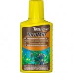 Кондиционер ToruMin 250мл на 500л