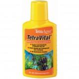 Кондиционер TetraVital 100мл на 200л