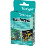Кондиционер с культурой бактерий Bactozym 10 капсул на 1000л