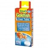 Tetra Goldfish Clear Tabs 6 табл.