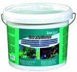 Кондиционер для воды Nitrate Minus Pearls 3л