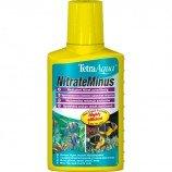 Кондиционер для воды Nitrate Minus 250мл