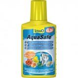Кондиционер для подготовки воды AquaSafe 250мл на 500л