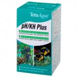 Кондиционер для воды PH/KH Plus 100мл