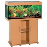 Тумба для аквариума JUWEL Рио 300