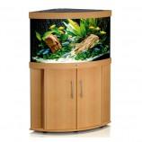Тумба для аквариума JUWEL Тригон 350