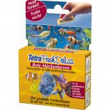 Корм для рыб Tetra FreshDelica Daphnia 48г, желе дафнии