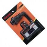 Термометр электронный СИЛОНГ, LED Display