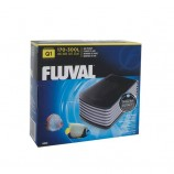 Компрессор Fluval Q1