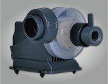 Помпа HY-1000S Bubble Blaster Pumps