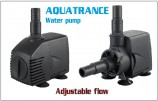 Помпа AQ-1800 Aquatrance Water Pumps подъёмная 1850л/ч