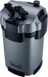 Фильтр внешний Tetra EX600 plus на 60 - 120л