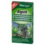 Algizit быстрого действия 10 таблеток на 200л