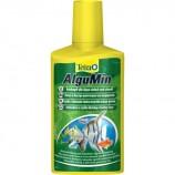 AlguMin продолжит действия 100мл на 200л