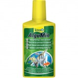 AlguMin продолжит действия 250мл на 500л