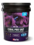 Red Sea Coral Pro Salt 22кг на 660л