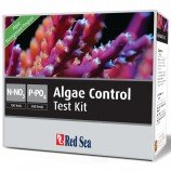 Набор тестов Algae Control (NO3/PO4)