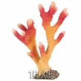 Кораллы искусственные
