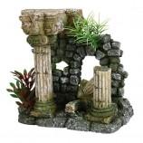 Керамические декорации