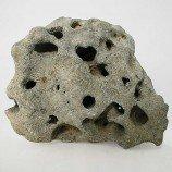 Камни искусственные