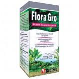 Удобрения RED SEA Flora Gro на 200л