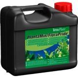 Удобрение с железом Tetra PlantaMin 5л на 10000л