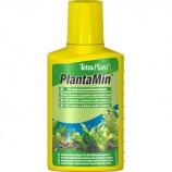 Удобрение с железом Tetra PlantaMin 500мл на 1000л