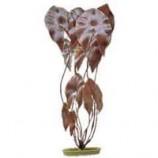 Растение пластиковое Кувшинка 38см