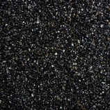 Грунт UDeco Canyon Dark 2-4 мм 2л